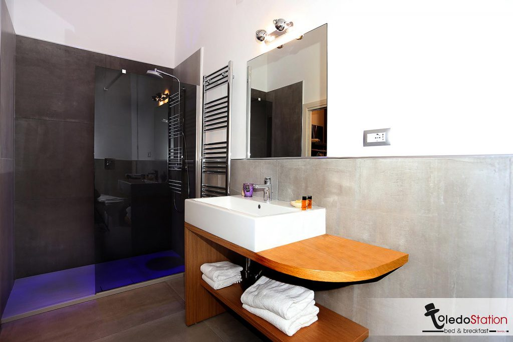 Suite Singapore